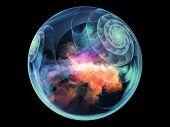 Cool Elements