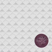 Seamless Vector White Texture