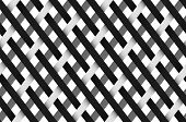 Weave Texture Background