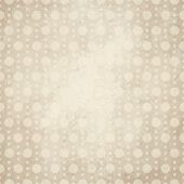 Old Paper Background With Points