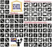 Icons School