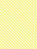 Vector EPS8 Diagonal Striped Background in Yellow