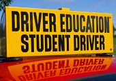Driver Education 2