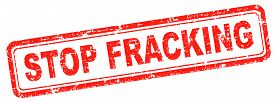 image of bans  - stop fracking polution of ground water ban shale gas and hydraulic or hydrofracking - JPG