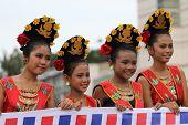 World AIDS Day, Jakarta
