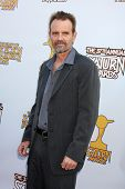 LOS ANGELES - JUN 23:  Michael Biehn arriving at the 2011 Saturn Awards  at Castaways on June 23, 2011 in Burbank, CA