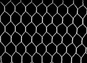 Chickenwire Over Dark Backdrop For Multipurpose, Backdrops, Graphic Design, Web Design, Video Editin poster