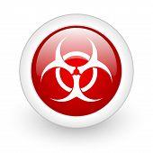 Virus-Symbol