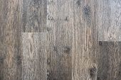 stock photo of linoleum  - the image of brown background like linoleum - JPG