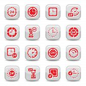 Clock Icons Set.jpg