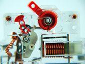Transparent Circuit Breaker1