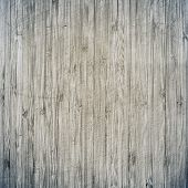 Light Wood Texture