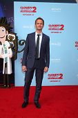 LOS ANGELES - SEP 21:  Neil Patrick Harris at the