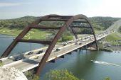 Penneybacker Bridge