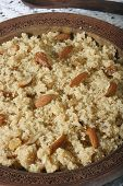 foto of halwa  - Close up view of halwa - JPG