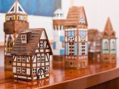 house Denmark
