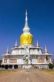 Temple Of The Emerald Buddha,  Thailand.