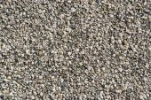 Gravel Path Texture