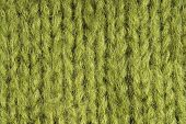 mohair texture background