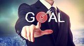 Reaching The Goal!
