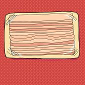 Bacon Package