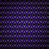 purple Colour Abstract metal background. raster