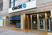 Chase Bank Chicago