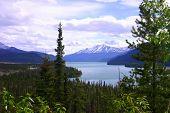 Lake View BC