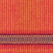 Art grunge vintage textured background. With different color patterns: gray; yellow (beige); red (orange); purple (violet)