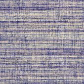 Computer designed highly detailed vintage texture or background. With different color patterns: blue; gray; purple (violet)