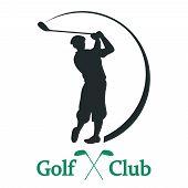 golf tournament images photos amp pictures