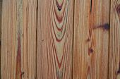 foto of southern  - structure varnished wood southern Bohemia Czech Republic - JPG