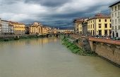 Florence #3