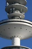 Television Tower Ii