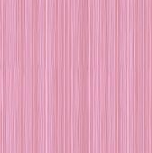 Padrão de fundo Retro madeira rosa ou textura (Vector).