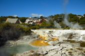 image of arsenic  - The Living Thermal Village - JPG