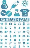 picture of roentgen  - 50 health care signs - JPG