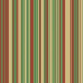 Retro stripes background