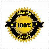 premium quality stamps