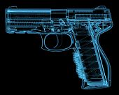 picture of 9mm  - Pistol  - JPG