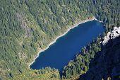 Little Lake Riza