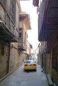 Rashid Street