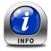 pic of more info  - info icon more information sign additional info icon read more button - JPG