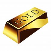 Gold Bar [converted]