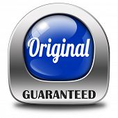 original authentic premium top quality product guaranteed custom build or made customized handcraft