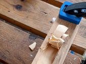 Make Mortise Joint