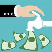 Open Money.jpg