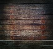 Wooden Wood Backgrounds Textured Pattern Plank Concept