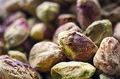 Pistachio Nuts Kernels