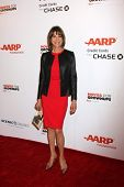 LOS ANGELES - FEB 2:  Wendie Malick at the AARP 14th Annual Movies For Grownups Awards Gala at a Beverly Wilshire Hotel on February 2, 2015 in Beverly Hills, CA